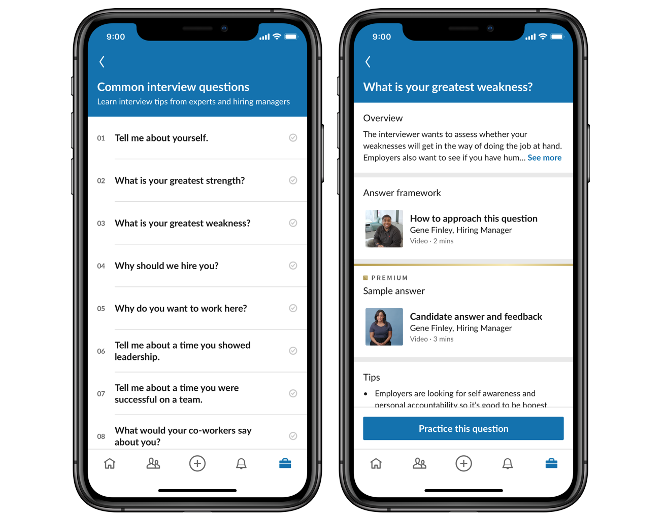 LinkedIn launching new features to ease its user's
