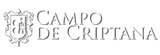 http://www.campodecriptana.es/images/PDF/Oposiciones_concursos/2017/2017-02-20_te_hct_personal.pdf