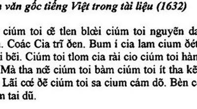 """tiếng Việt """"mới"""" và tiếng Việt """"truyền thống"""" Temp-danlambao%2Bcopy"""