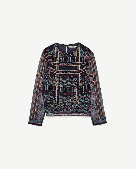 http://www.zara.com/es/es/mujer/camisas/ver-todo/cuerpo-bordado-c719021p4251084.html