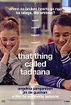 http://www.ihcahieh.com/2015/02/that-thing-called-tadhana.html