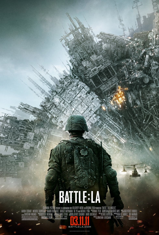 battle los angeles movie poster 03