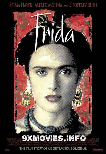 Frida 2002 UNRATED Dual Audio Hindi Bluray Movie Download