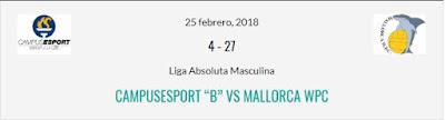 http://s221839459.mialojamiento.es/mwpc/event/campusesport-b-vs-mallorca-wpc/