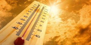 هي وحدة قياس درجة الحرارة