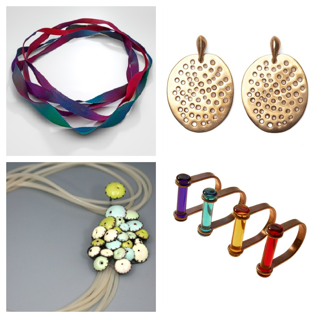 handmade jewelry unique handcrafted jewelry wholesale