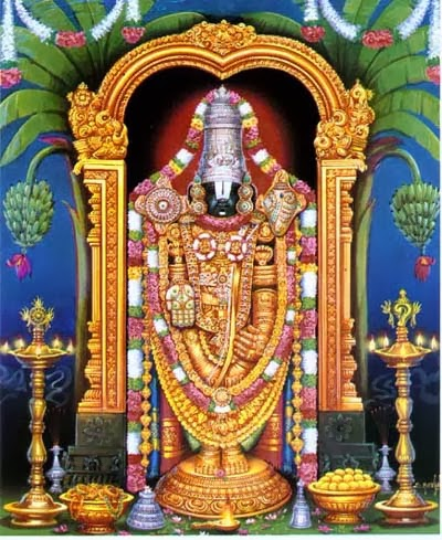 Govinda Hari Govinda Song Lyrics | Hindu Devotional Blog