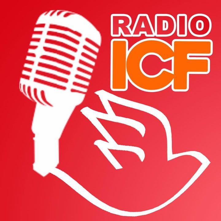 ICF Radio desde Ponce Puerto Rico