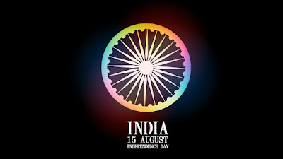 National Anthem, History of National Anthem, Lyrics of National Anthem, Full Version of National Anthem, Meaning Of National Anthem, Code Conduct of National Anthem and many more in this Article