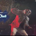 DOWNLOAD VIDEO Mp4: Maka Voice - Bamba