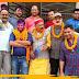मधेपुरा जिला क्रिकेट संघ का चुनाव संपन्न: अमित कुमार आनंद बने नए सचिव, बाकी निर्विरोध