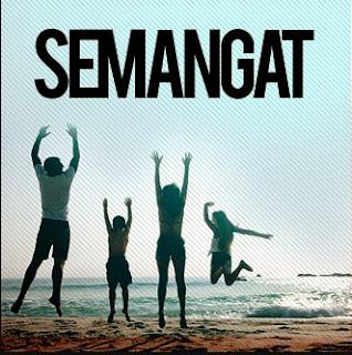 Lagu Indonesia Mp3 Terbaru