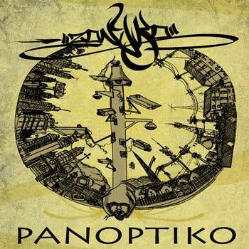 Download Descargar Zonyko Panoptiko