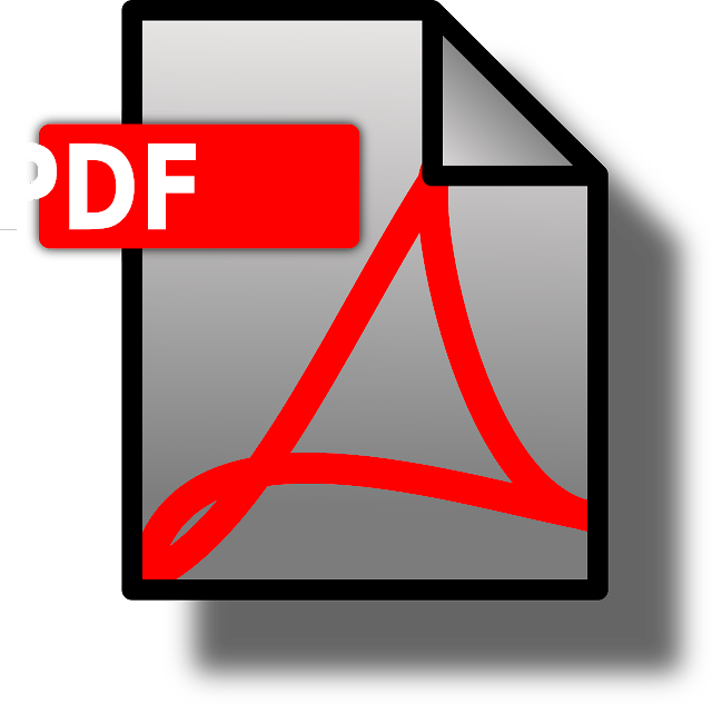 Best PDF Editor in 2017 to Control Over Your PDFs