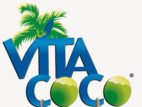 Vita Coco Kids is heading to Lollibop