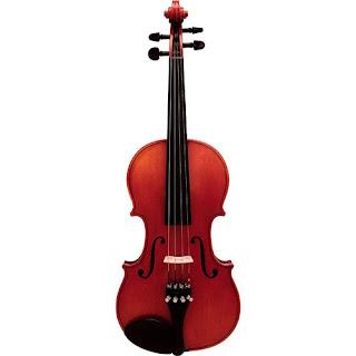 Violin Suzuki 220FE 4/4