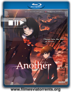 Another Torrent - BluRay Rip