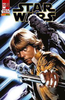 http://nothingbutn9erz.blogspot.co.at/2016/05/star-wars-9-panini-rezension.html