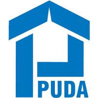 PUDA Jobs