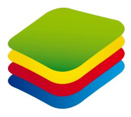تحميل برنامج بلوستاك Download BlueStacks 2016  لتشغيل العاب و برامج الاندرويد على جهاز الكمبيوتر أحدث اصدار