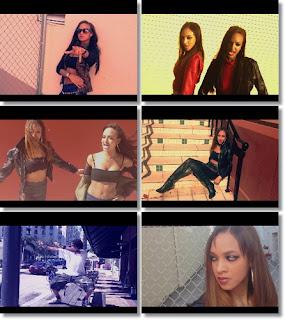 Brittney & Cristin – Surprise (2013) 1080p Free Download