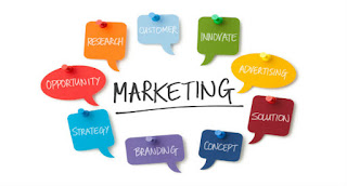 strategi-pemasaran-produk