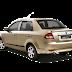 Kereta Sewa di Melaka - Proton Saga FLX 1.3 Automatik