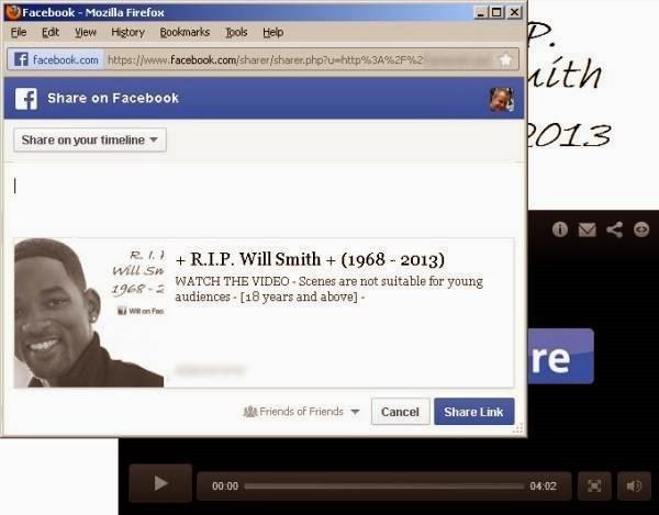 keanu reeves facebook