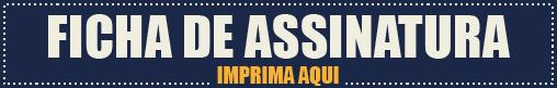FICHA DE ASSINATURA