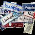 الشبكات الاجتماعية وظاهرة تلوث المعلومات