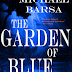 Review: The Garden of Blue Roses by Michael Barsa