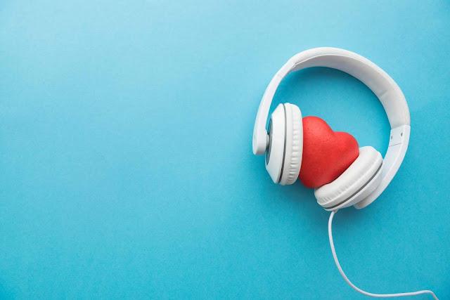Layanan Streaming Musik Terbaik pada 2019