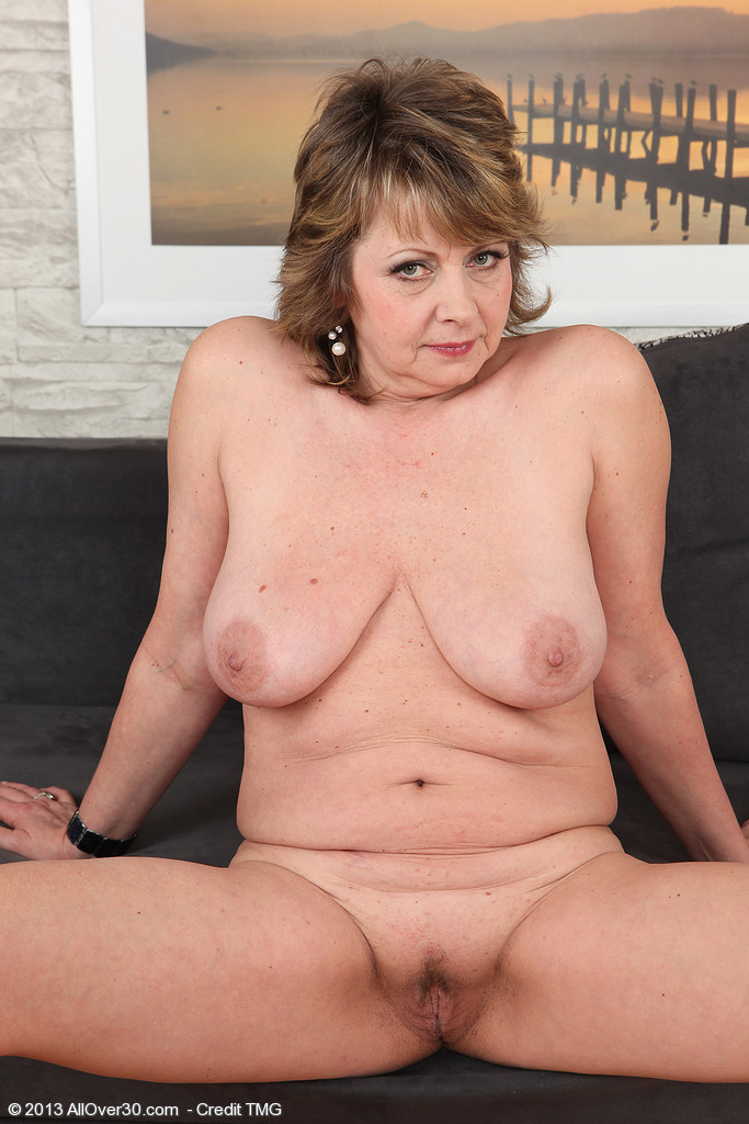Old lady hot porn