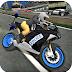 City Police MotorBike 3D Driving Simulator Game Crack, Tips, Tricks & Cheat Code