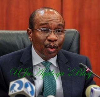 Violating Laws, CBN Governor Emefiele Illegally Operates Secret Companies In Tax Havens