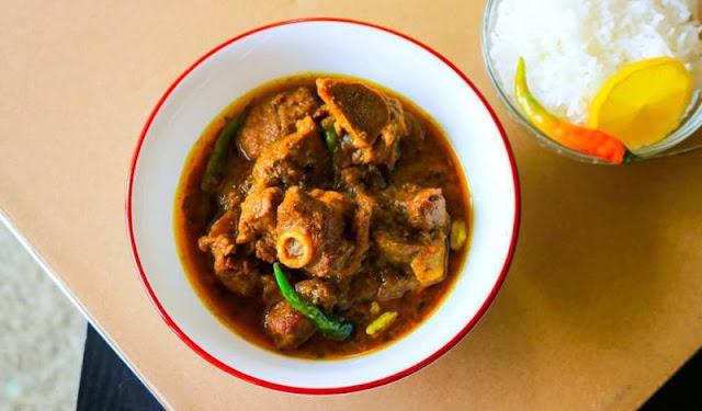 Recipe-Solder-Jhol-Dhaba-Mtana