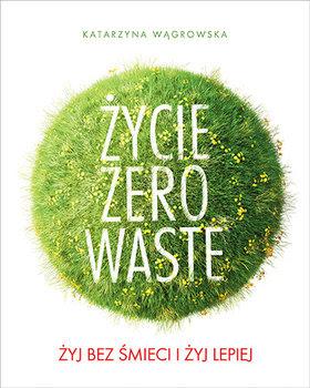 Życie zero waste (2)
