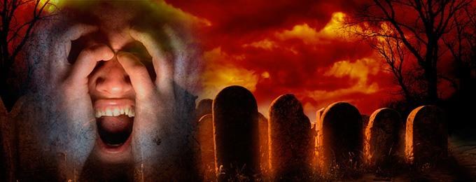 Resultado de imagem para inferno da bíblia