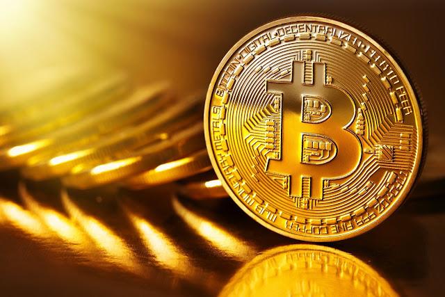 Buongiornolink - Bitcoin nuovo record oltre i 13 mila dollari