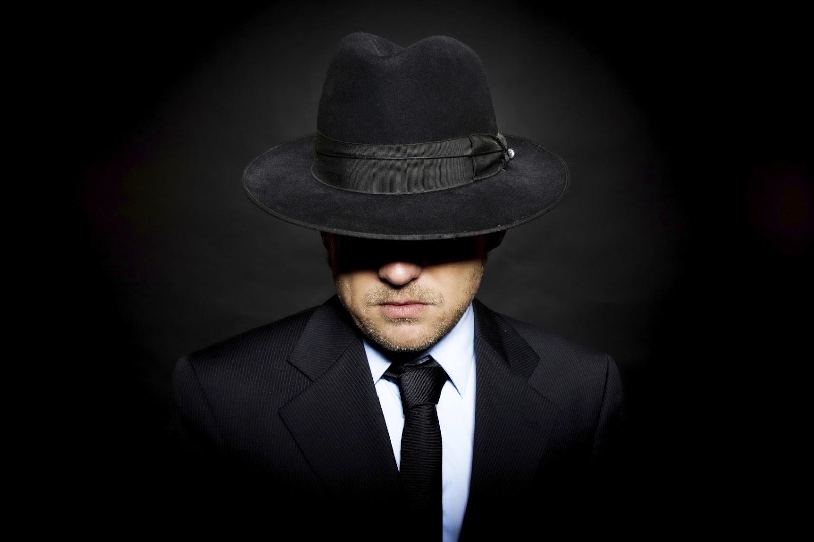Black Hat Hackers | GoblinByte