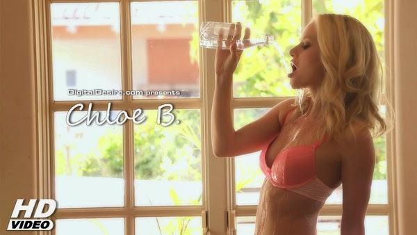 DigitalDesire2-06 Chloe B (HD Video) 08160