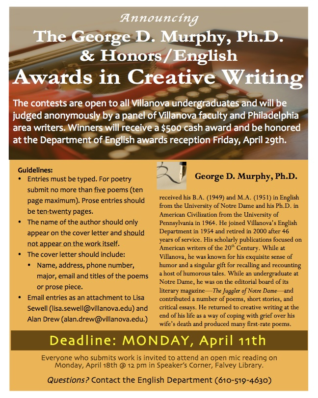 creative writing awards Langston hughes creative writing awards submission manager powered by submittable - accept and curate digital content.