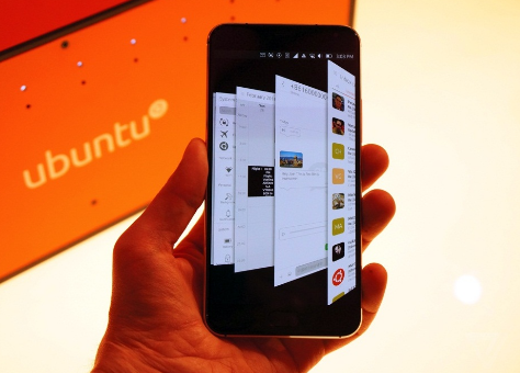 Meizu Pro 5 Ubuntu edition now available for sale and price.