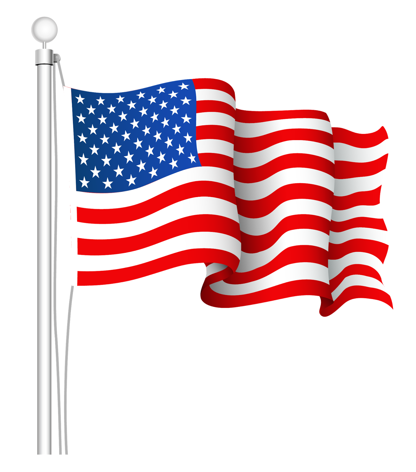 FiveSibes™: Veterans Day: Honoring Our Heroes