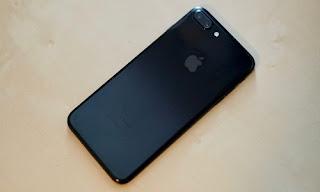 İphone 8 Fiyatı ve Özellikleri