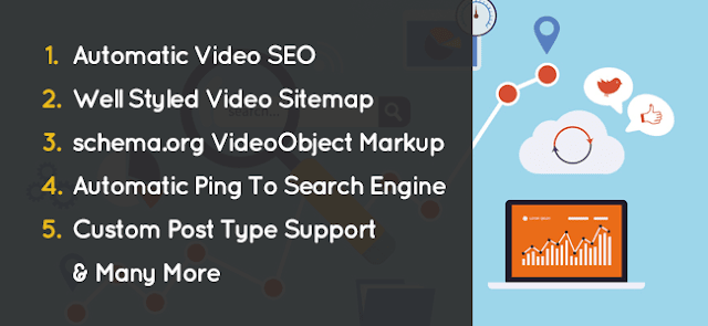Ultimate-Video-SEO-plugin