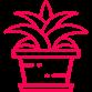 Agencia y Empresa de diseño de paginas web en Bogota Medellín Cali Bucaramanga Manizales Pasto Tunja Boyaca Chia Zipaquira