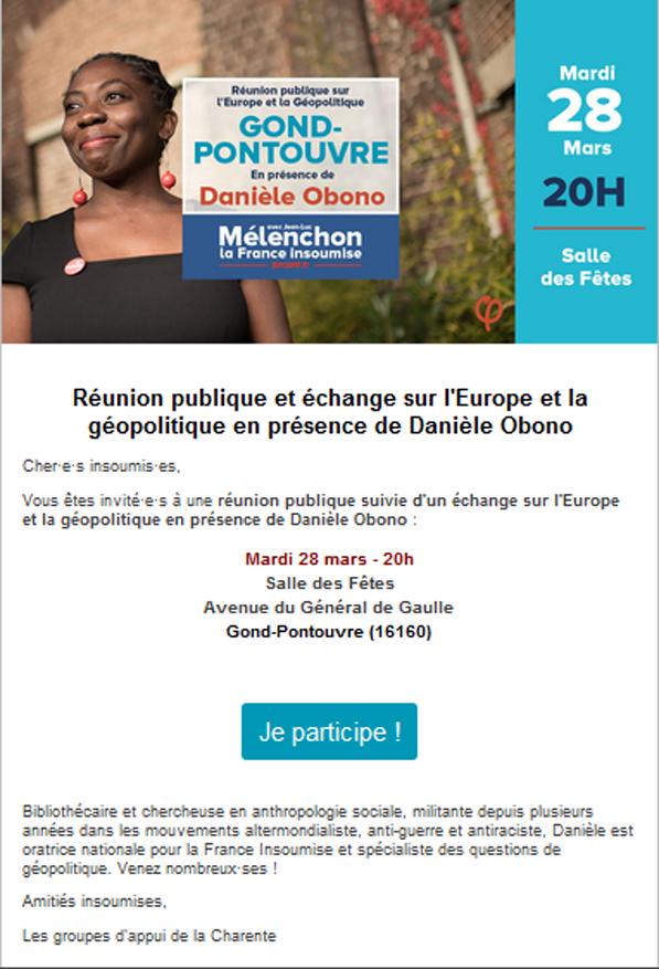 http://f-i.jlm2017.fr/josiane/universit_populaire_europe_et_g_opolitique_avec_dani_le_obono_coordinatrice_des_livrets_th_matiques_fi?recruiter_id=51749