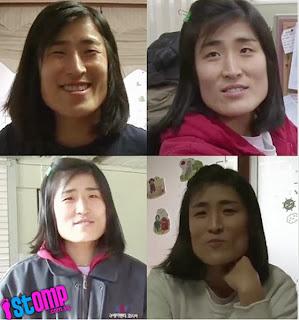 ฮุนจางจิน