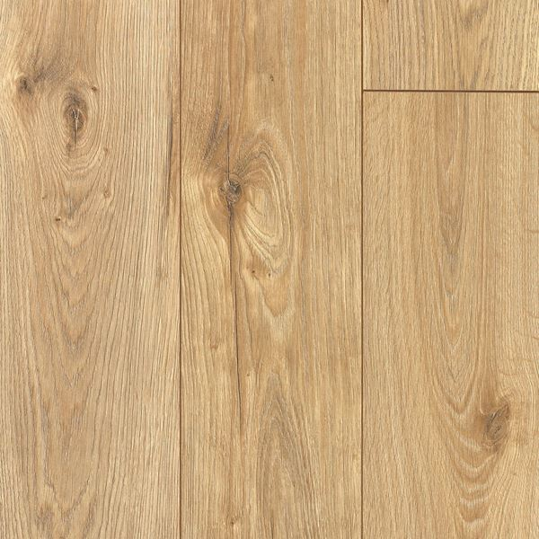 Wood Flooring London Timber Zone London Hardwood Flooring Select